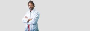 chirurgoerikgeiger