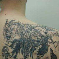 erikgeiger_tatuaggi (1)